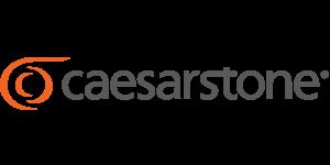 caesarstone-logo