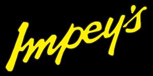primestone-benchtops-impeys