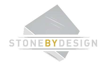 engineered stone benchtops stone by design auckland