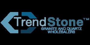 trendstone-logo