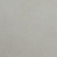 Glisten White