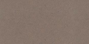caesarstone-swatch-Ginger