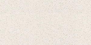 caesarstone-swatch-Ice-Snow