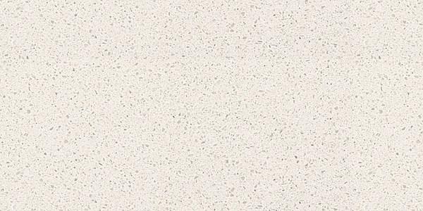Caesarstone Colour Range Stone By Design