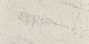 caesarstone-swatch-Noble-Grey