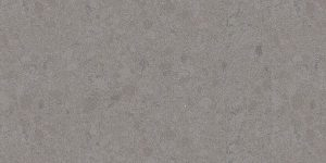 caesarstone-swatch-Oyster