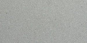 caesarstone-swatch-Sleek-Concrete