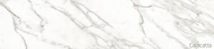 neolith-swatch-Calacutta