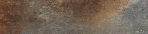 neolith-swatch-Iron Ash