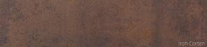 neolith-swatch-Iron Corten
