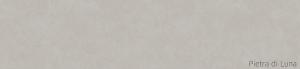 neolith-swatch-Pietra di Luna