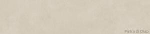neolith-swatch-Pietra di Osso
