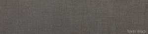 neolith-swatch-Textil Black