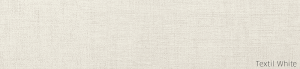 neolith-swatch-Textil White