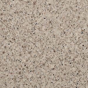 prime-stone-swatch-Tongariro