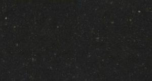 silestone-swatch-Arden Blue