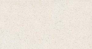 silestone-swatch-Blanco Maple