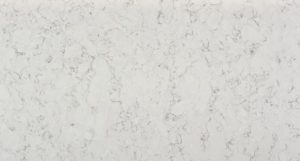 silestone-swatch-Blanco Orion