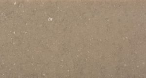 silestone-swatch-Coral Clay