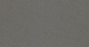 silestone-swatch-Gris Expo