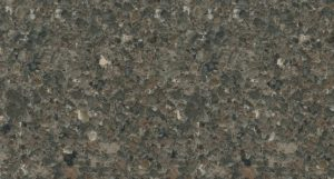 silestone-swatch-Mountain Mist