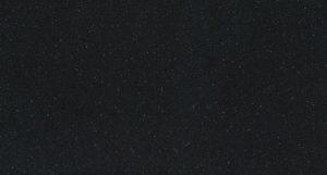silestone-swatch-Tebas
