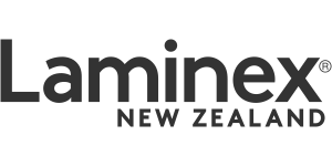 laminex-nz-logo-600