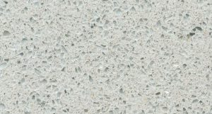 Silestone-Stellar-Blanco