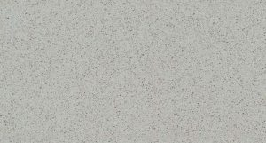 Silestone-Niebla