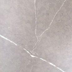 Trendstone-Electric-Grey