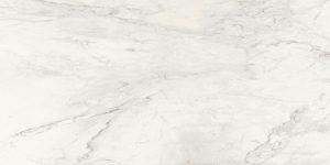 Florim-Stone-Marble-Calacatta-A