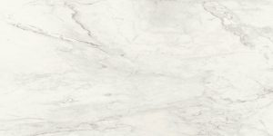 Florim-Stone-Marble-Calacatta-B