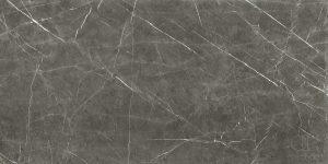 Florim-Stone-Marble-Grey