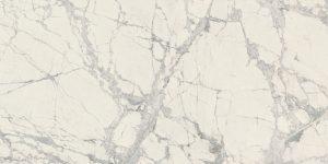 Florim-Stone-Marble-White-A