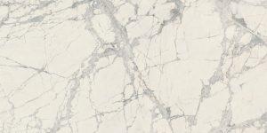 Florim-Stone-Marble-White-B