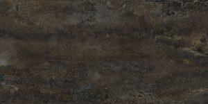 Florim-Stone-Metal-Burnished