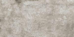 Florim-Stone-Stone-Grey