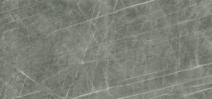 neolith-zaha-stone
