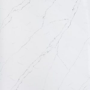 primestone finelli-polished
