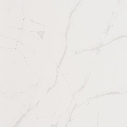 primestone statuario-venato-polished